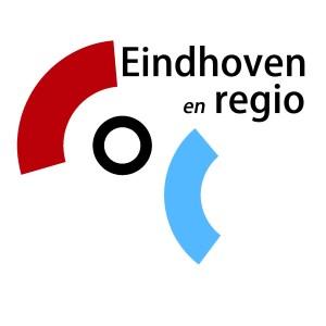 COC EIndhoven en regio