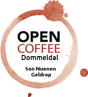 Opeb Coffee Dommeldal