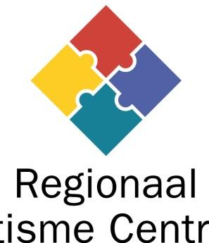 Regionaal Autsime Centrum