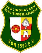 Wappen-Schuetzenverein