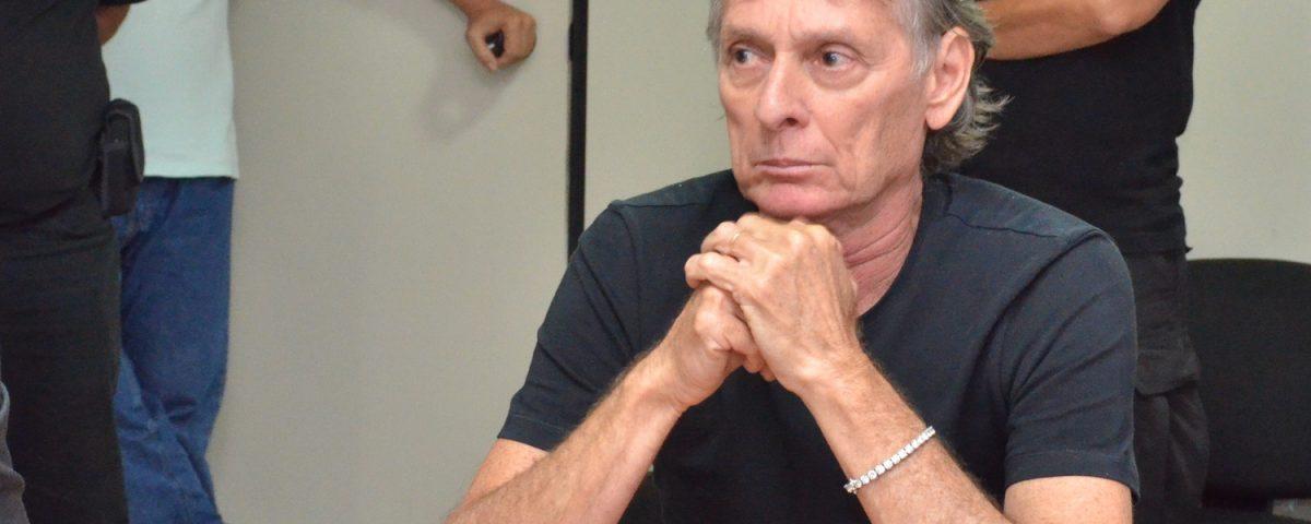 Roberto Santiago 1200x480 - OPERAÇÃO XEQUE-MATE: defesa de Roberto Santiago impetra Habeas Corpus no STJ