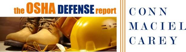 cropped-osha-defense-report-header-screen.jpg