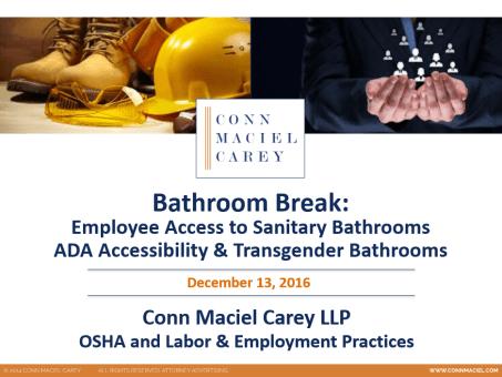 bathroom-webinar-cover-slide