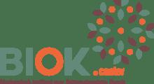 BIOK_Pos