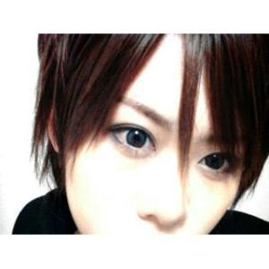 eyemake_106653_main_a45aa09654_m
