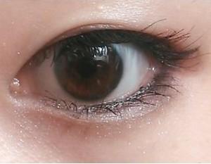 eyemake_99376_main_7f1cbbfa1f_m
