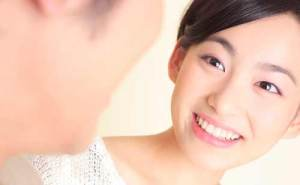 150122_shisenn-04