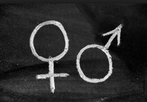 付き合う こと 大切 で な と 異性 上