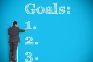 clarify-goals