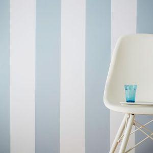 chasing-paper-removable-wallpaper-stripe-o