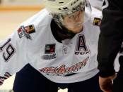 Cole Cassels
