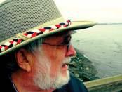 Bill Fox
