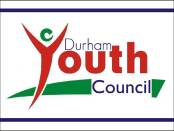 Durham Youth Council