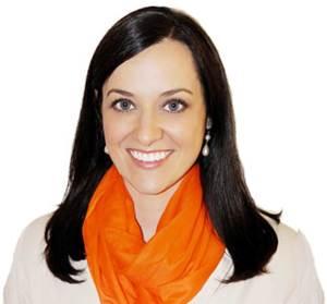 Oshawa MPP Jennifer French