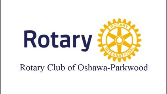 Rotary Club of Oshawa-Parkwood