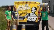 beer_makers