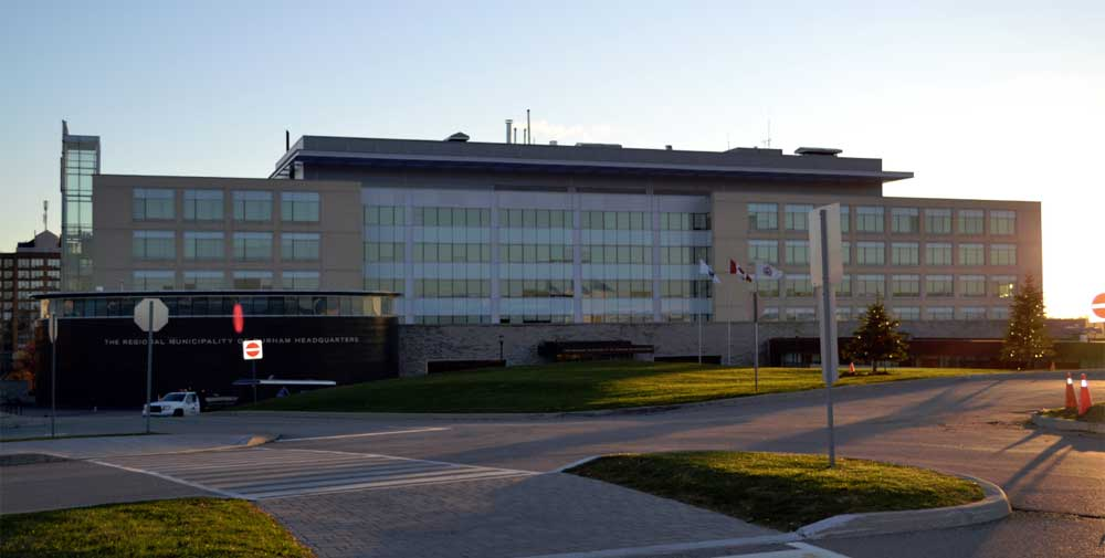 durham-region-headquarters-main