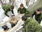 ontario_regiment_weekend