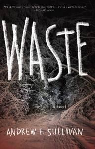 andrew_sullivan_waste