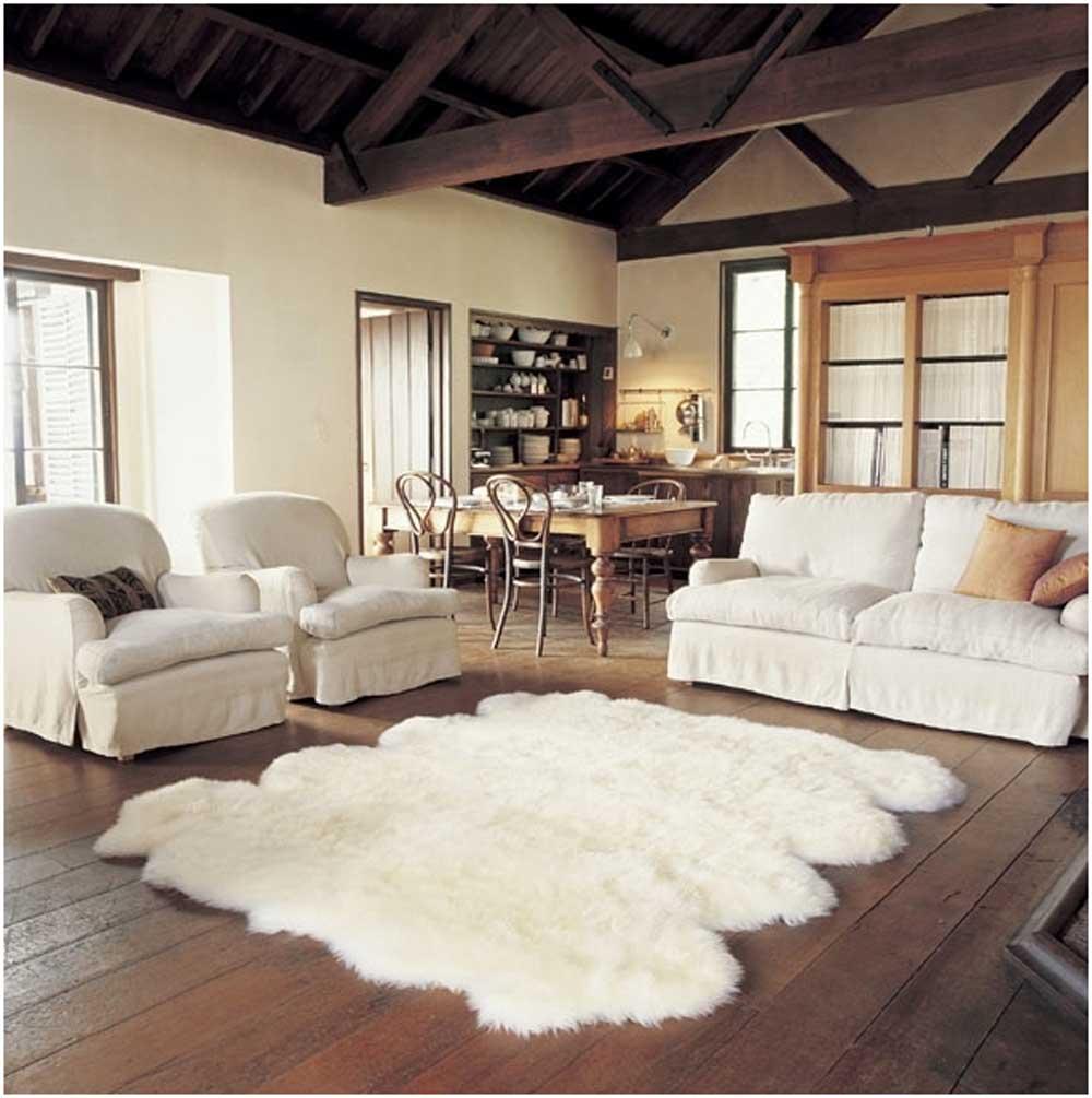 cozy_home_5