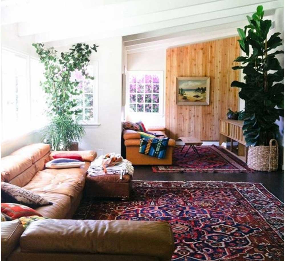 cozy_home_6