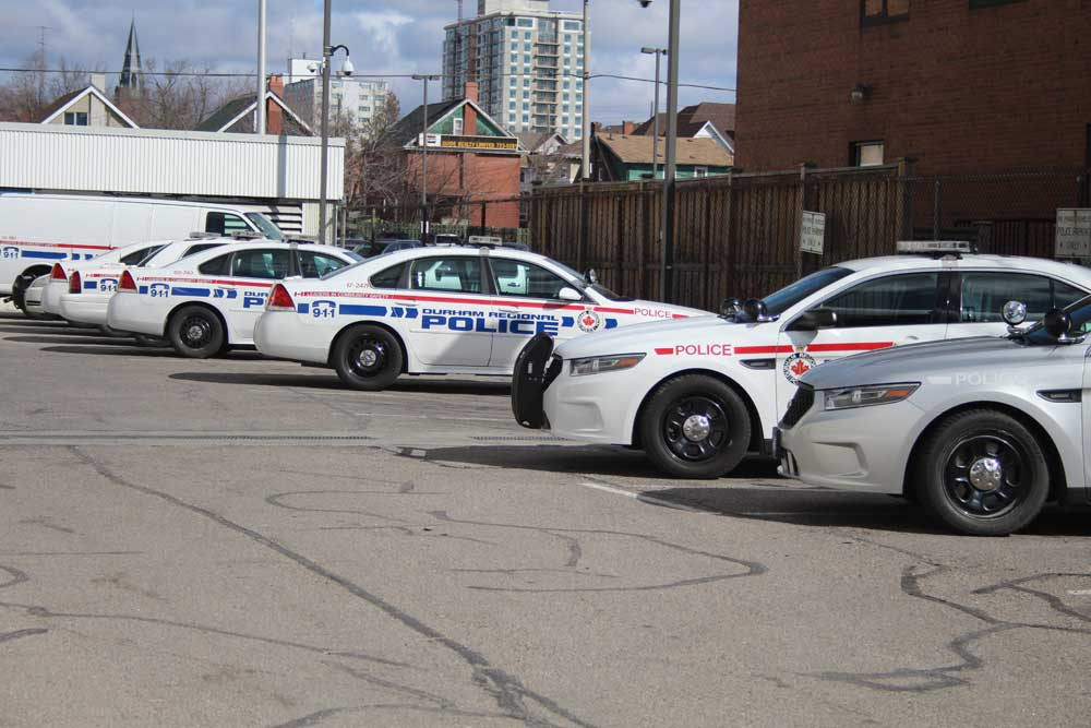 durham_police_cars