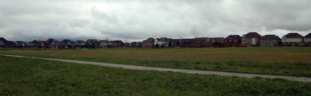 oshawa_school_land
