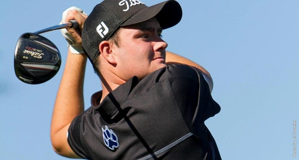 mackenzie_dasti_golf