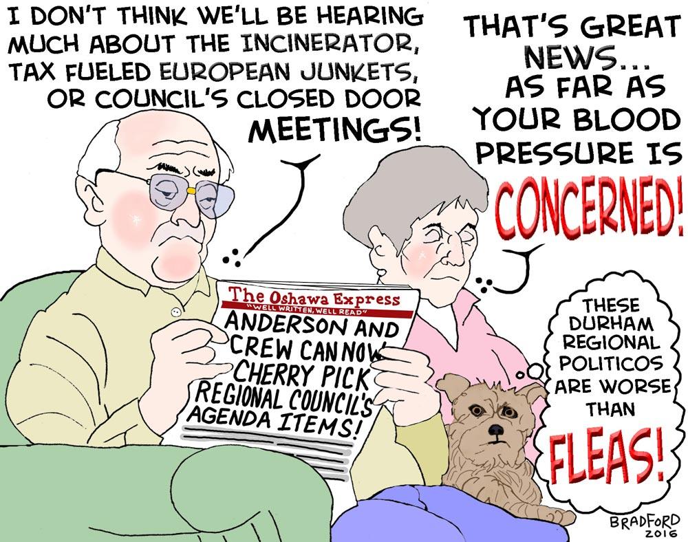 oe-council-agenda_bradford