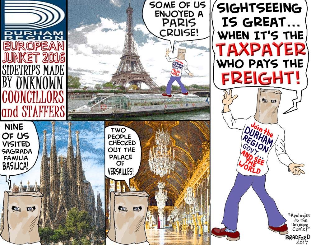 cartoon_feb12017