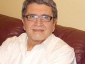 Ramirez, Guillermo Efrain