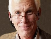 HILLMAN, Neil James