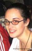 Melanie Abrey