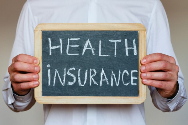 Do I Need Insurance for Study Abroad?