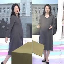 「鈴木アナ妊娠」の画像検索結果