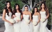 romance & thrills wedding