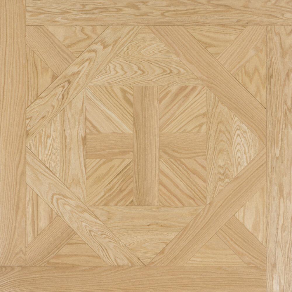 bordeaux wood parquet flooring parquet