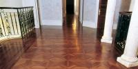Parquet Flooring Tiles - Herringbone Wood Pattern Designs ...