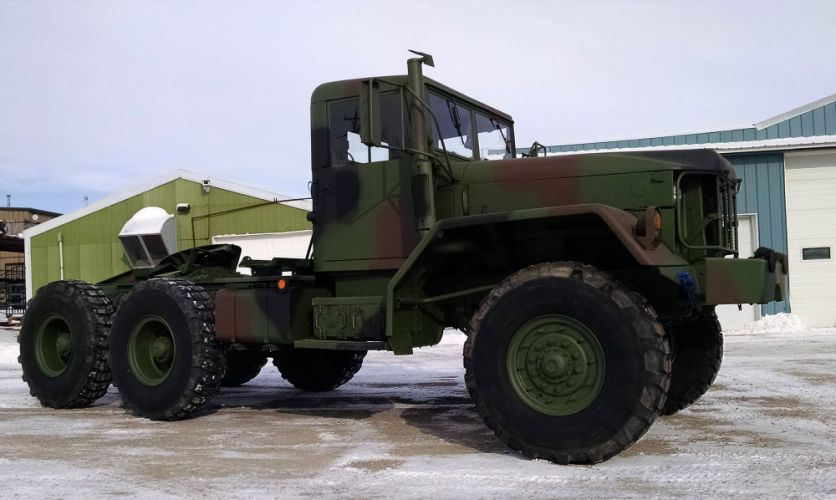 oshkosh equipment sales llc military 6x6 trucks for sale html autos post. Black Bedroom Furniture Sets. Home Design Ideas