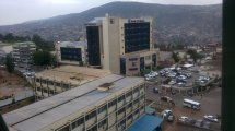 Kigali Lookman Oshodi