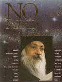 osho no mind the flowers of eternity