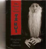 osho the great zen master ta hui