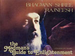 osho the madman's guide to enlightenment
