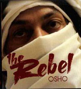 osho the rebel