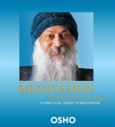 osho medittion the first and last freedom