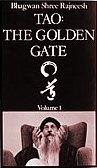 osho tao the golden gate vol 1
