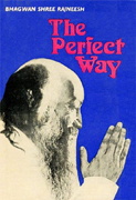 osho the perfect way