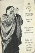 osho the secret of secrets vol 2