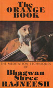 osho the orange book