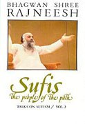 Sufis_The_People_Vol2